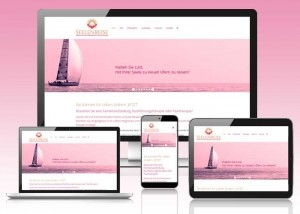 wp-pf-webdesign