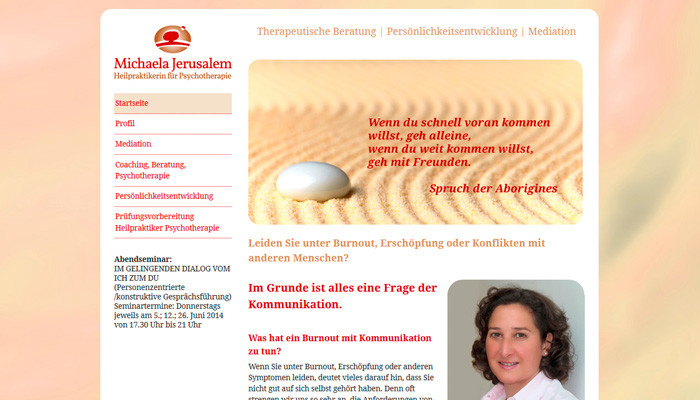 wp-pf-jerusalem
