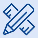 icon_logoentwicklung