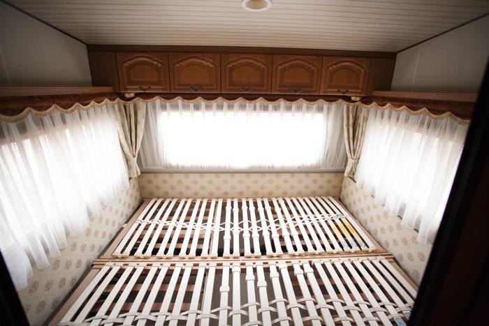 wohnwagen renovieren schlafbereich alt2 tipps