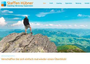wp-pf-huebner2